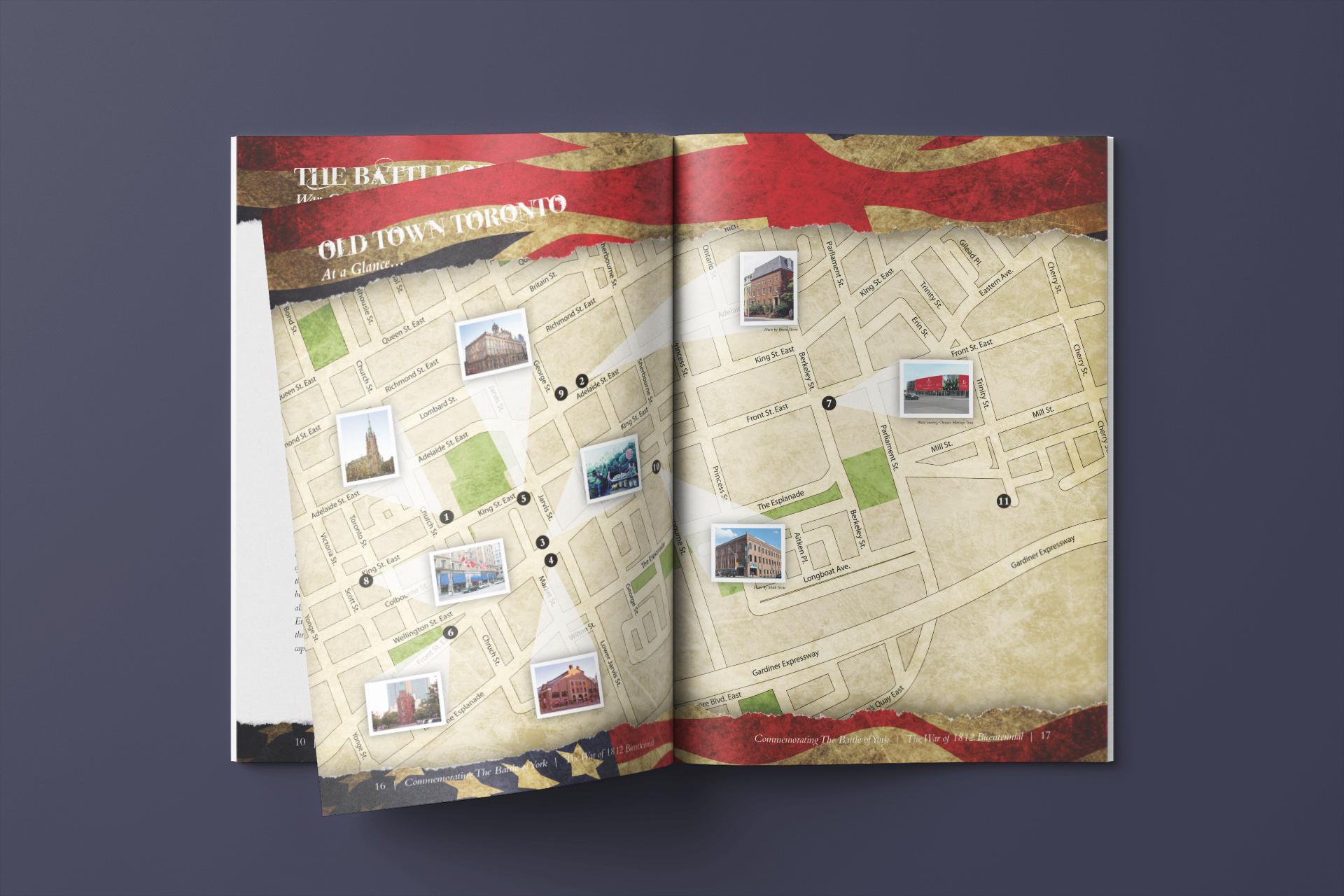 battle-of-york-booklet-3