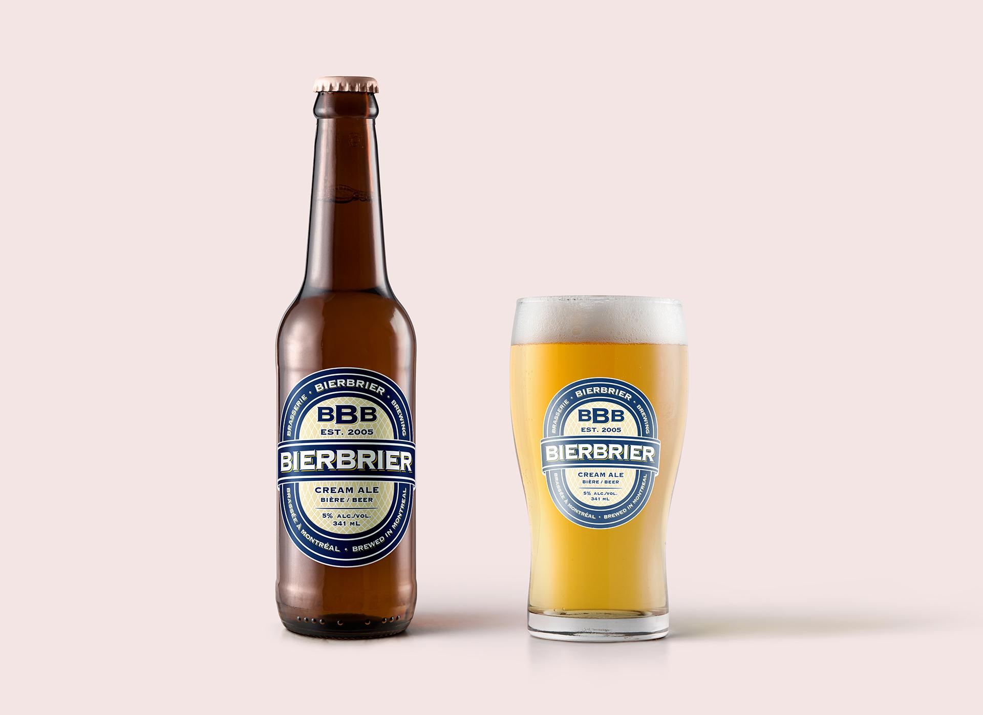 bierbriere-mockup-3