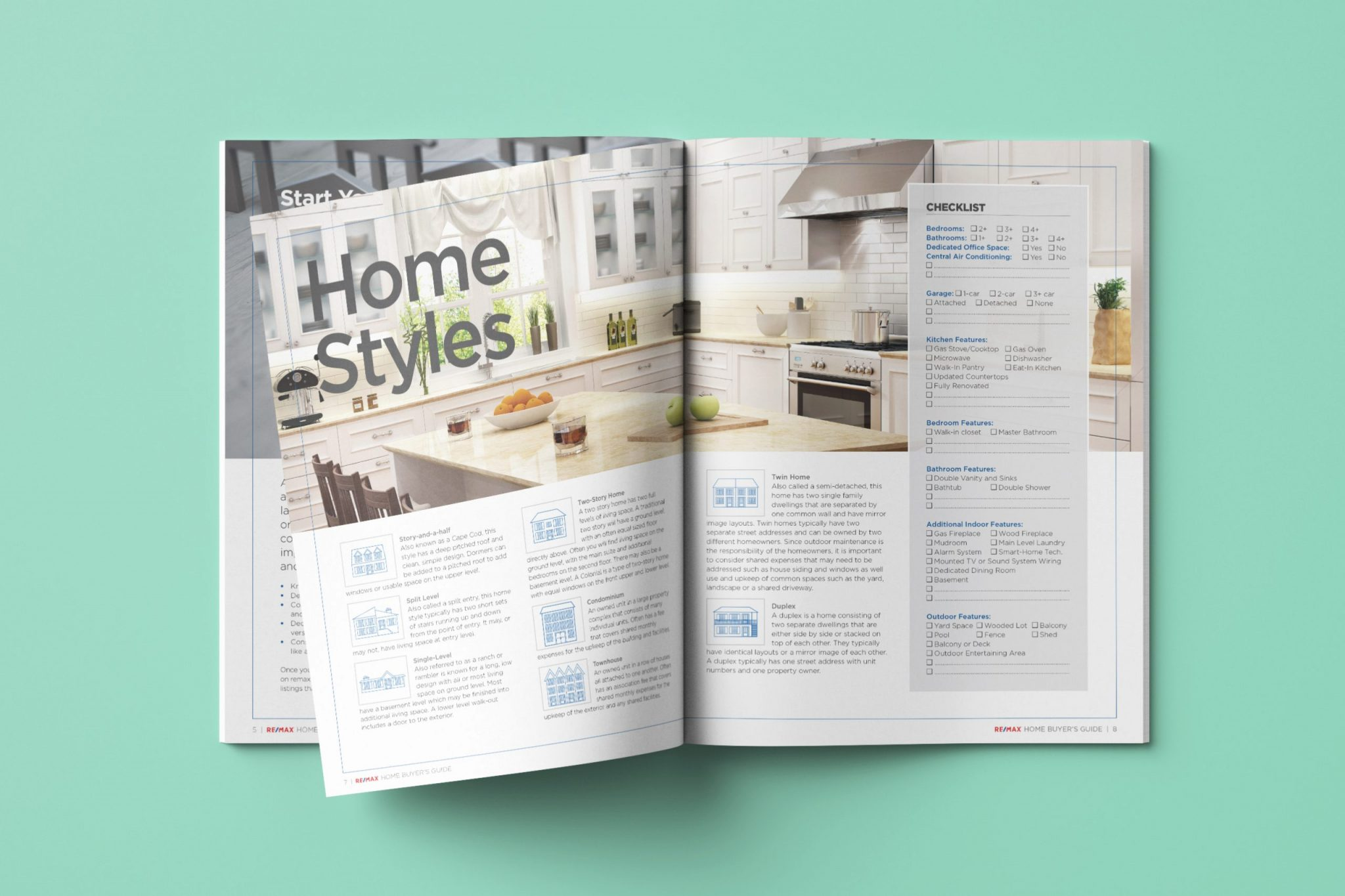 buyers-guide-spread-1