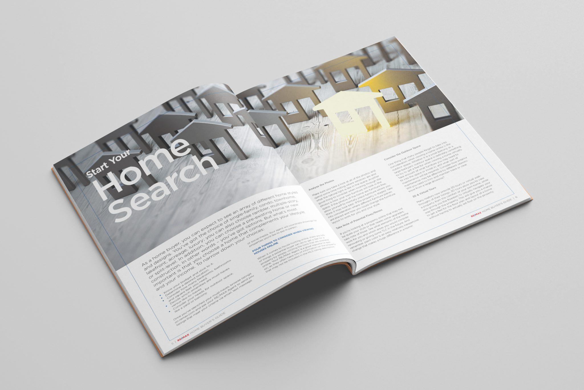buyers-guide-spread-2