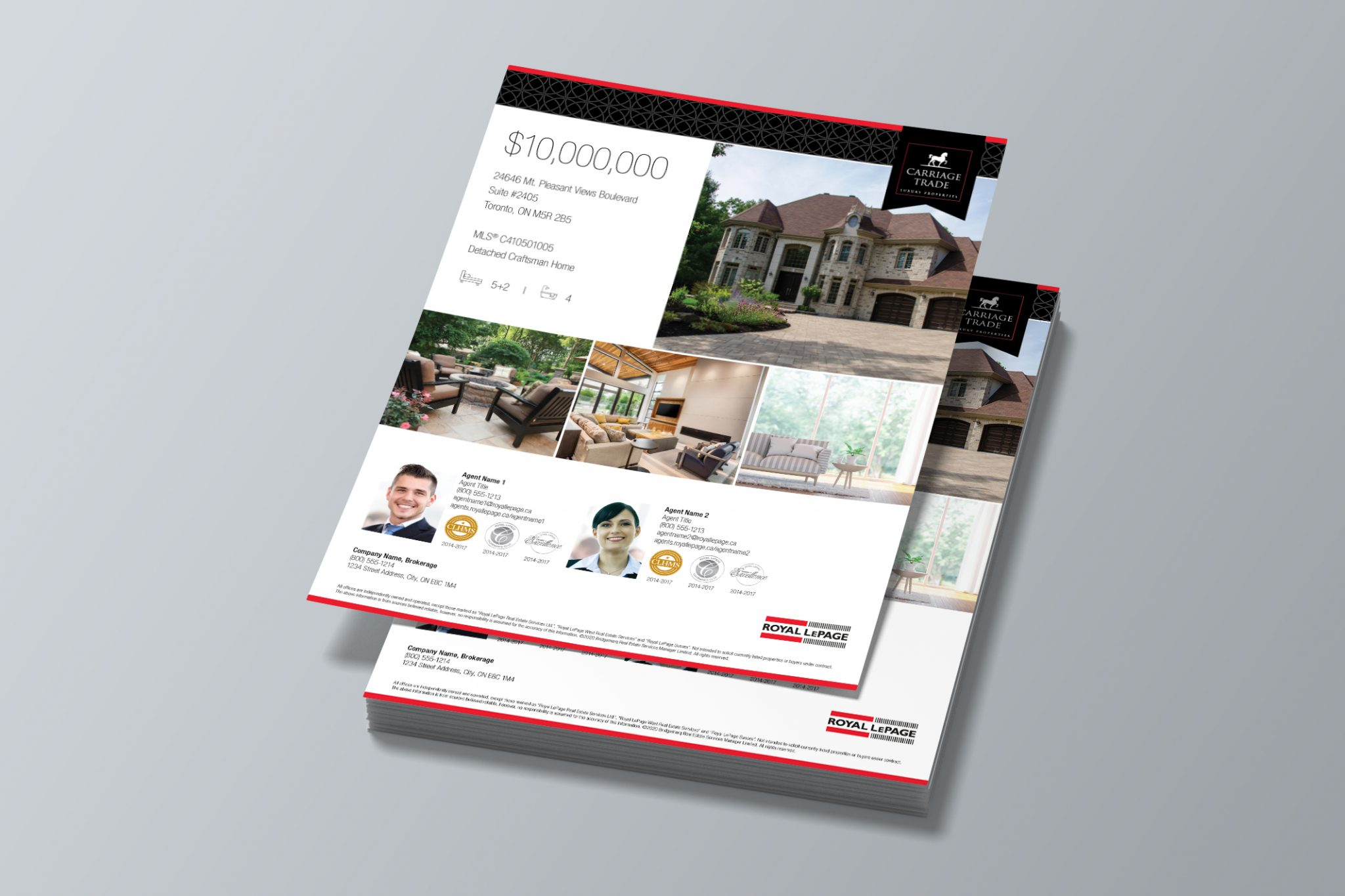 carriage-trade-brochure-6