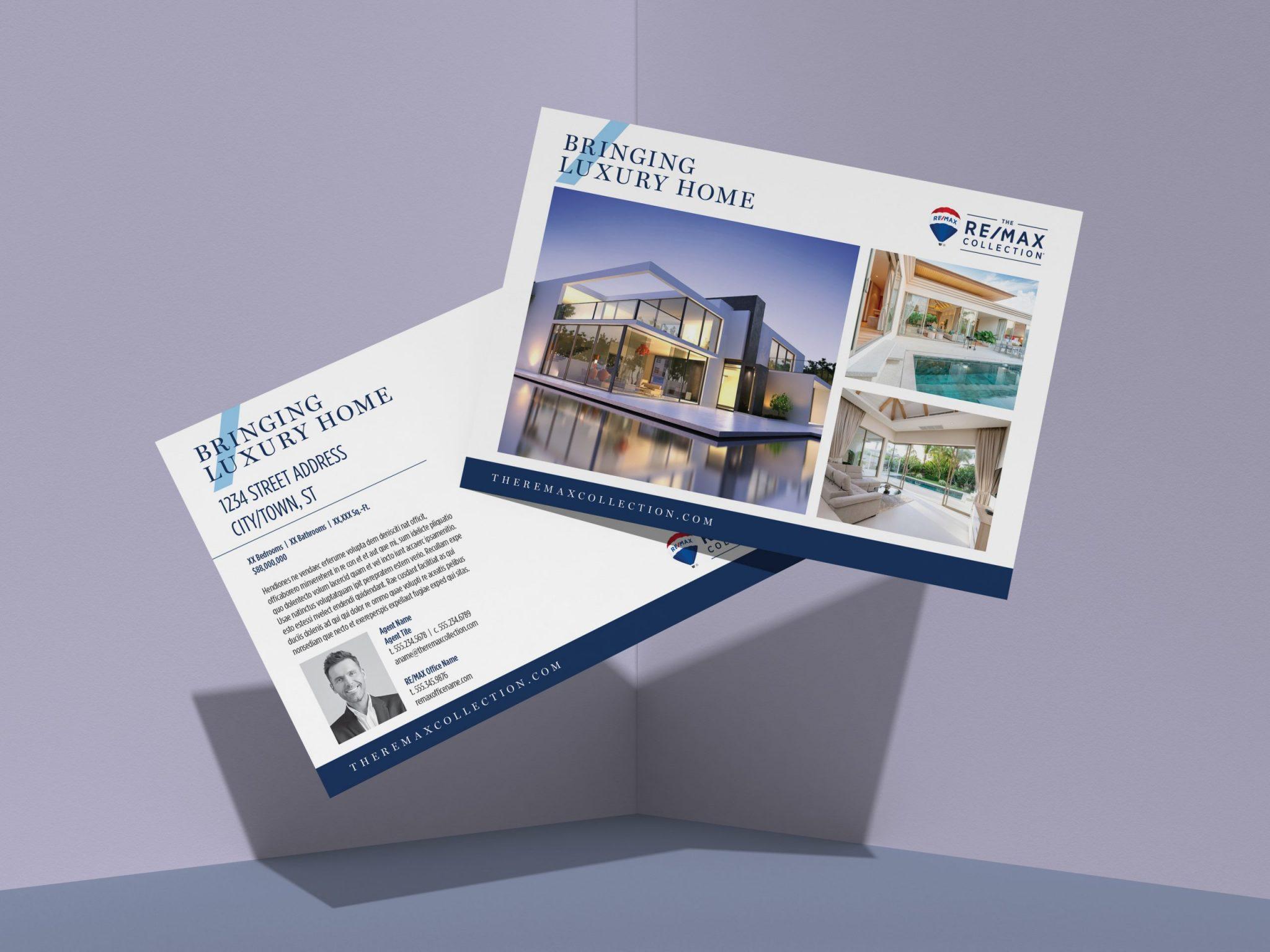 collection-listing-postcard