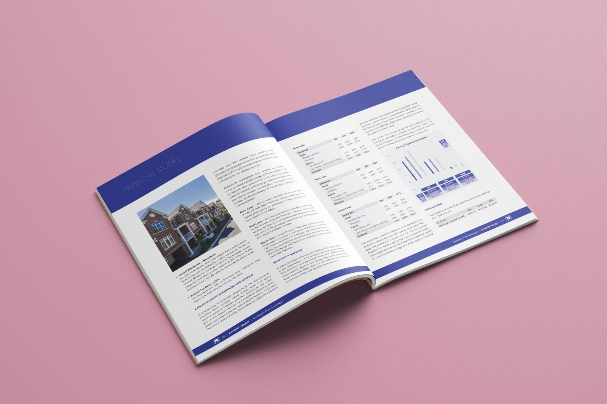 effort-trust-annual-report-spread-2-1