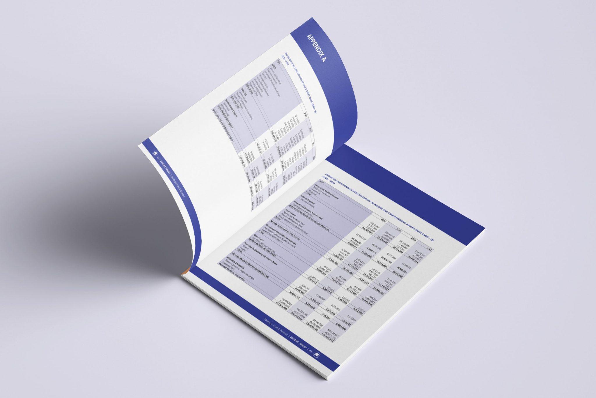 effort-trust-annual-report-spread-3-1