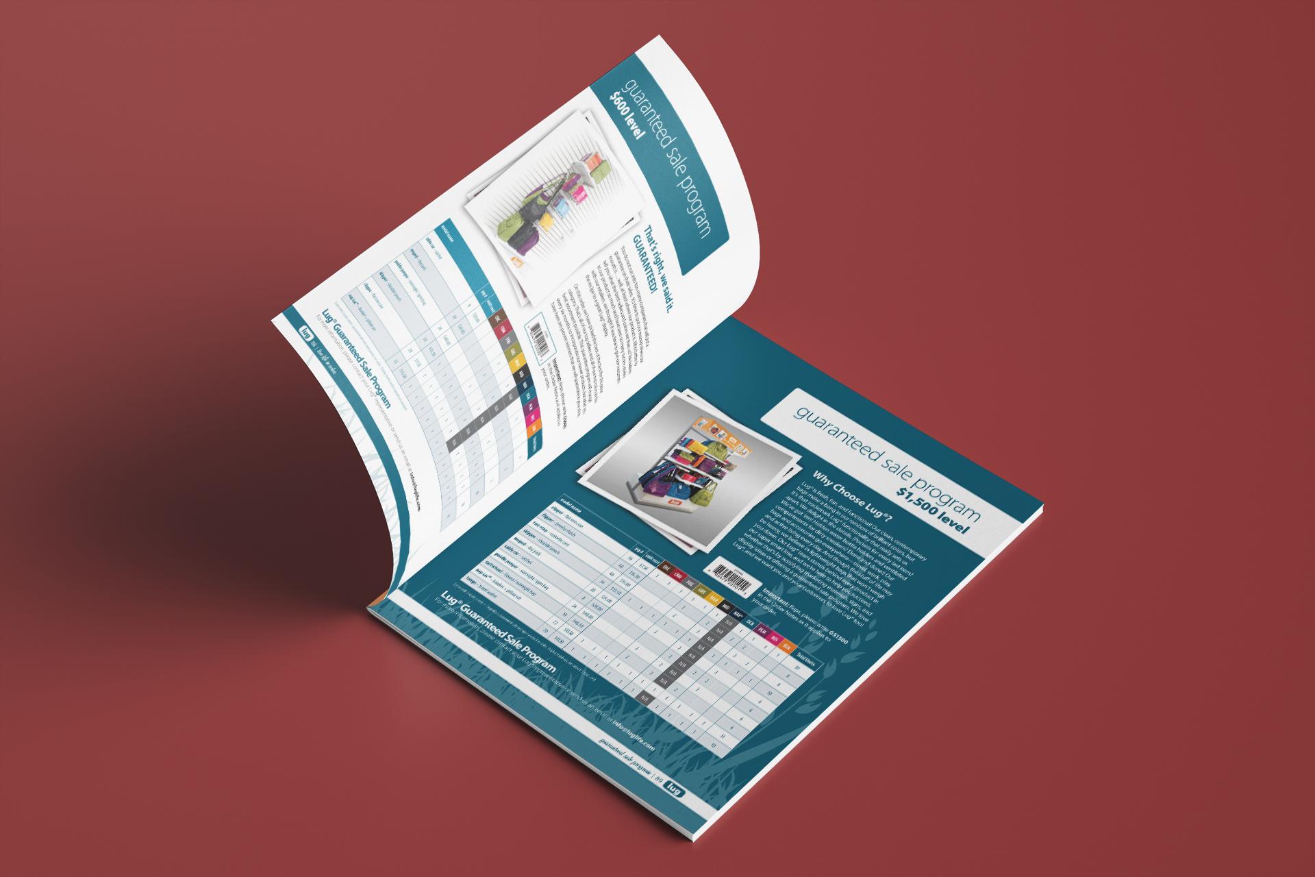 lug-catalog-spread-2