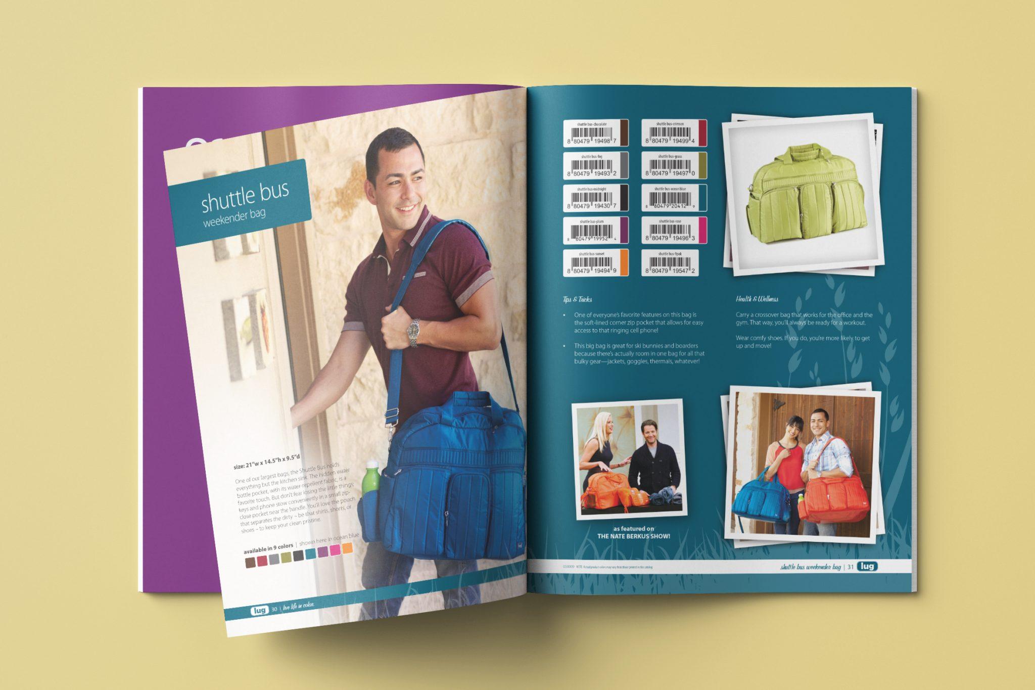 lug-catalog-spread-3