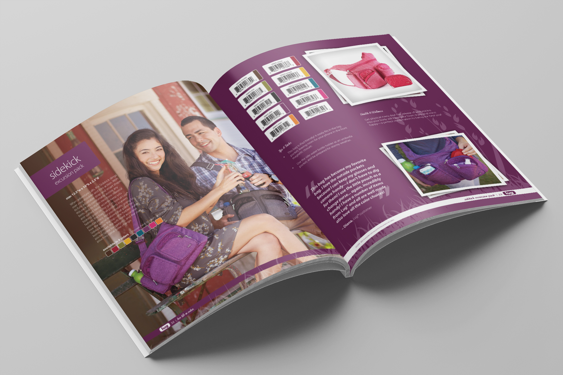 lug-catalog-spread-4