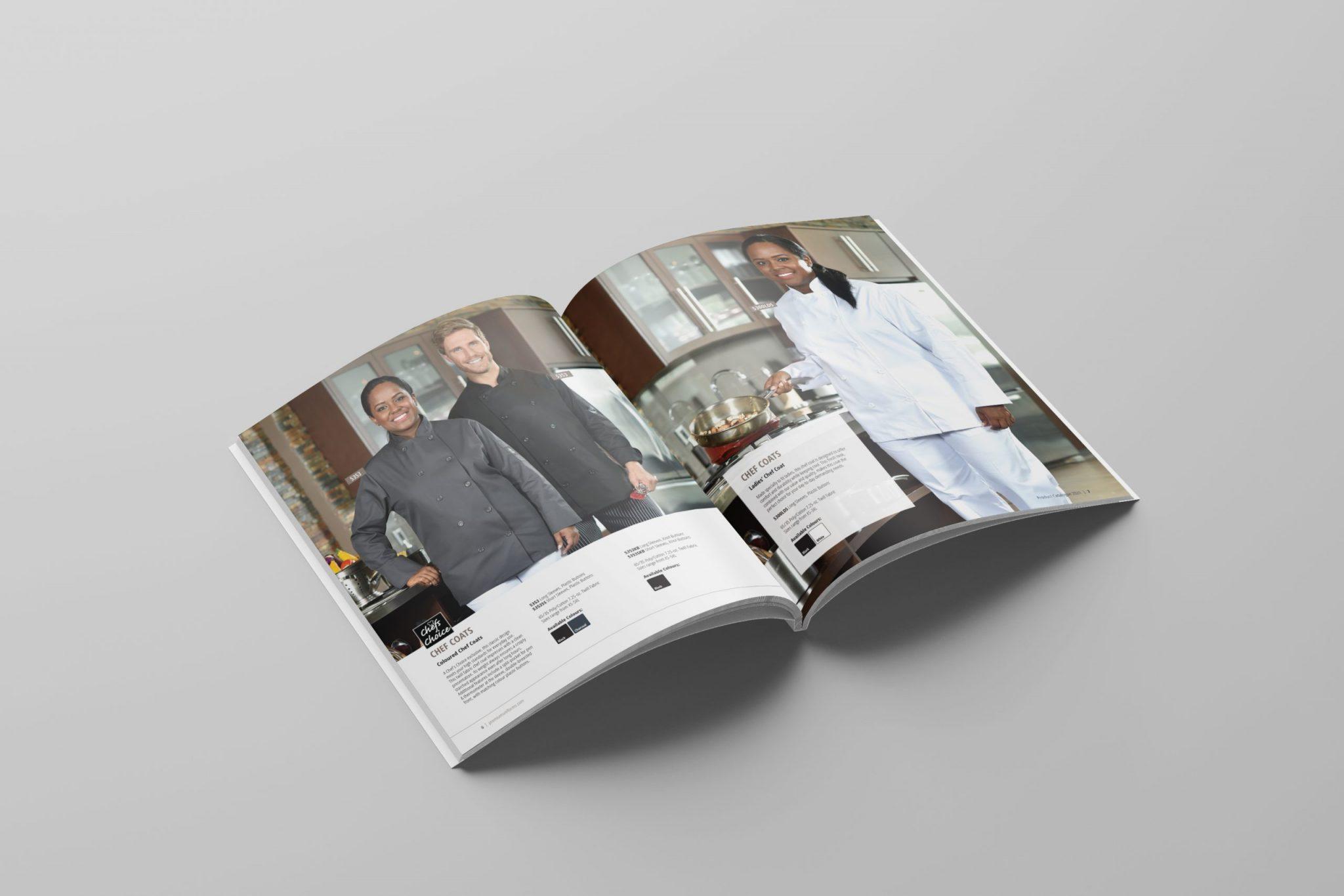premium-uniforms-catalog-spread-1