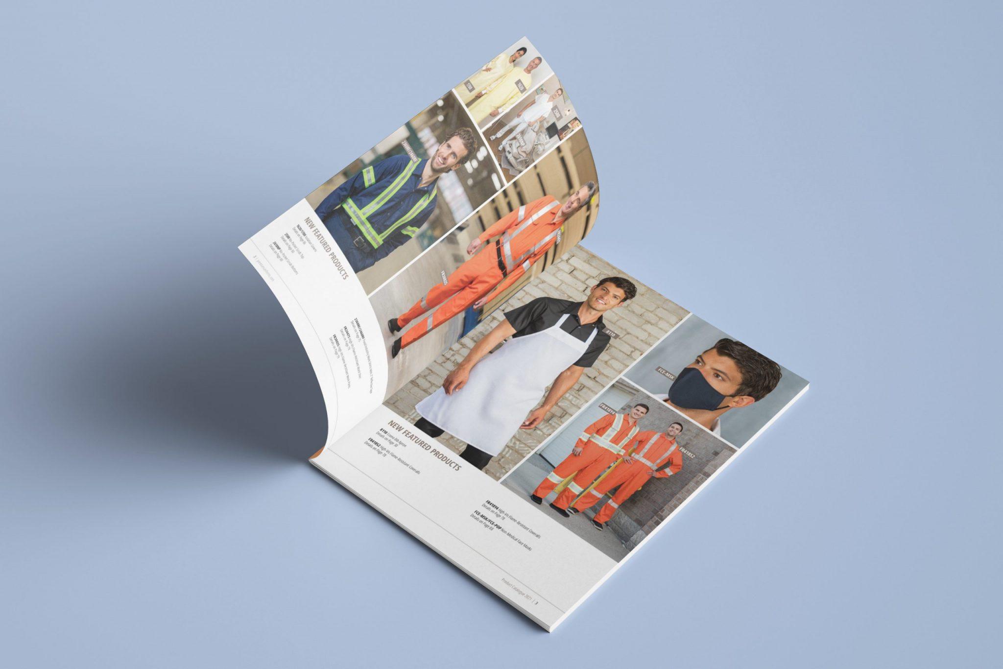 premium-uniforms-catalog-spread-2