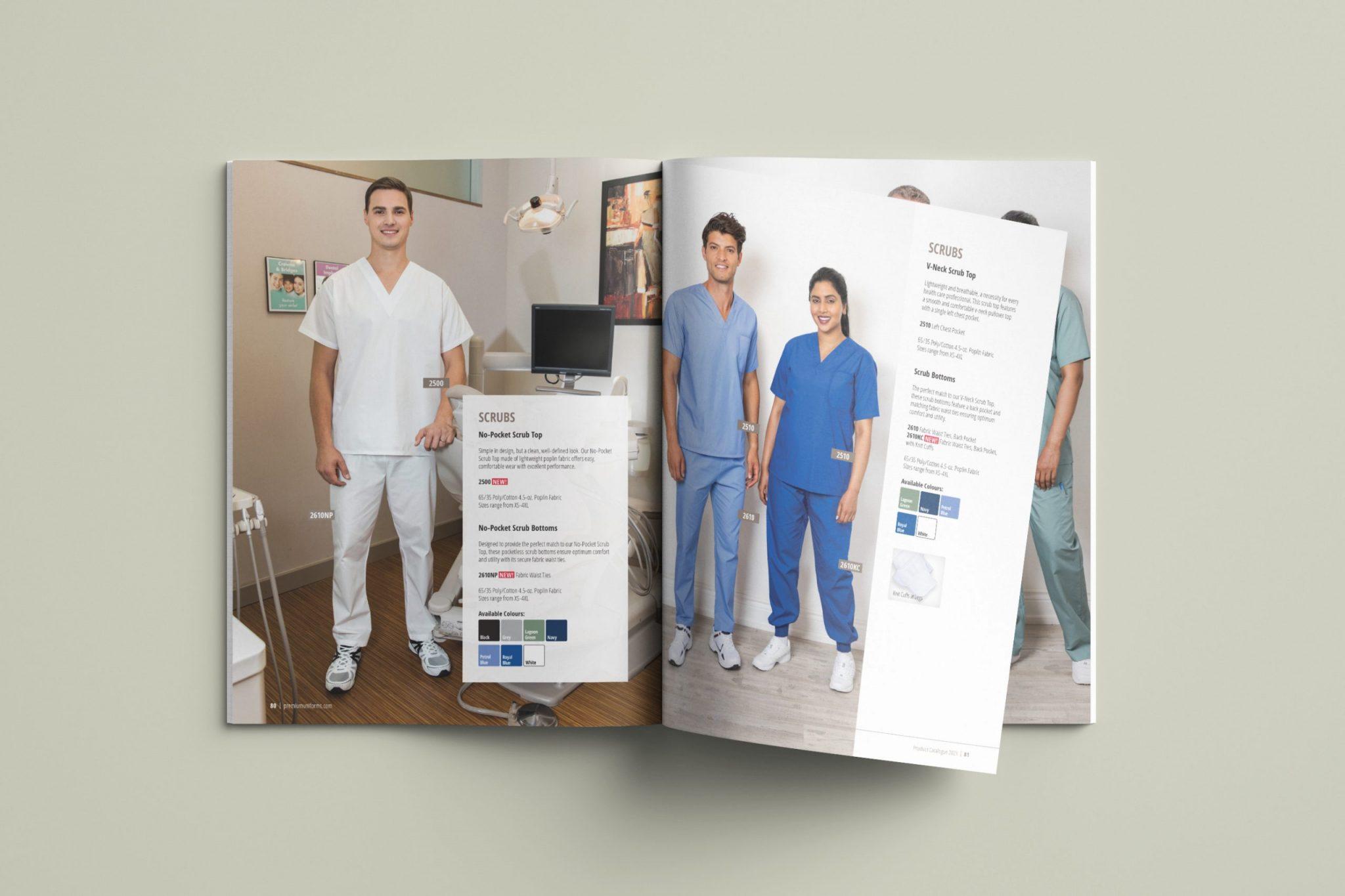 premium-uniforms-catalog-spread-3