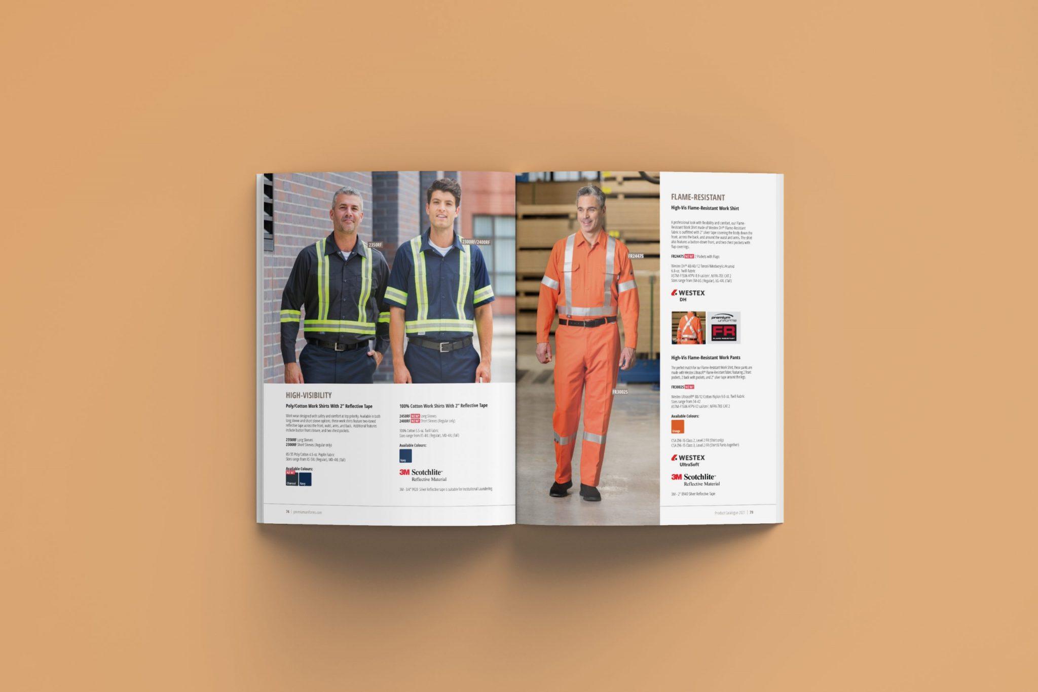 premium-uniforms-catalog-spread-4