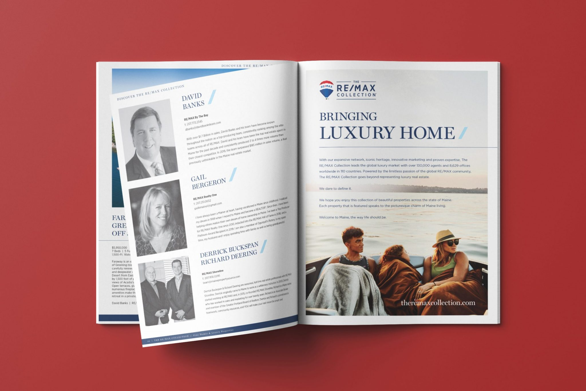remax-collection-downeast-magazine-insert-4