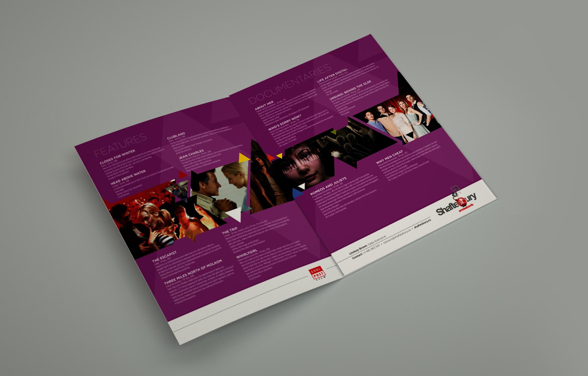 shaftesbury-brochure-spread-1