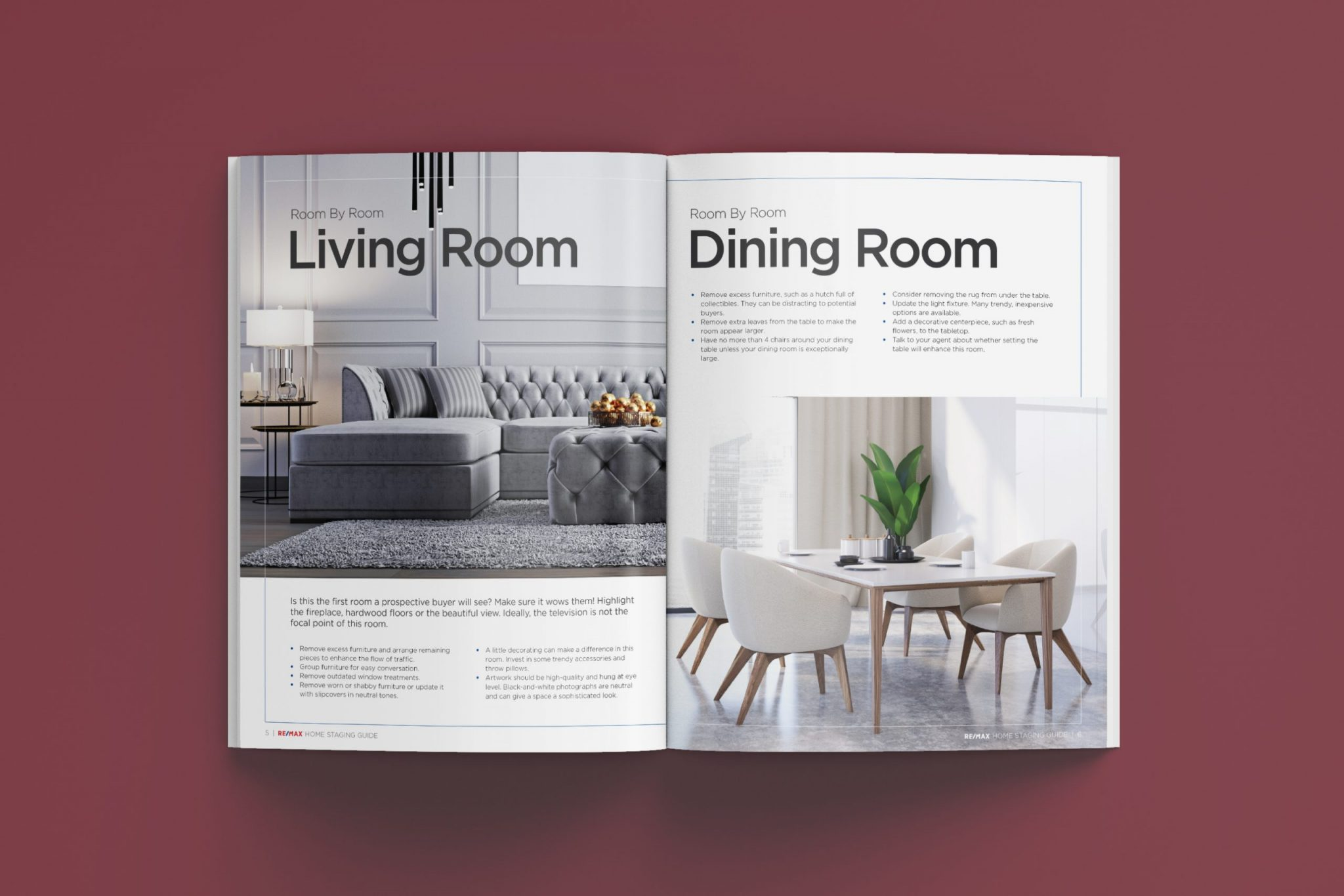 staging-guide-spread-2