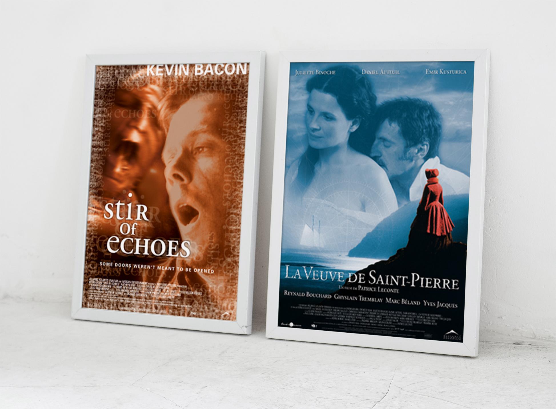 stir-of-echoes-veuve-de-st-pierre-posters