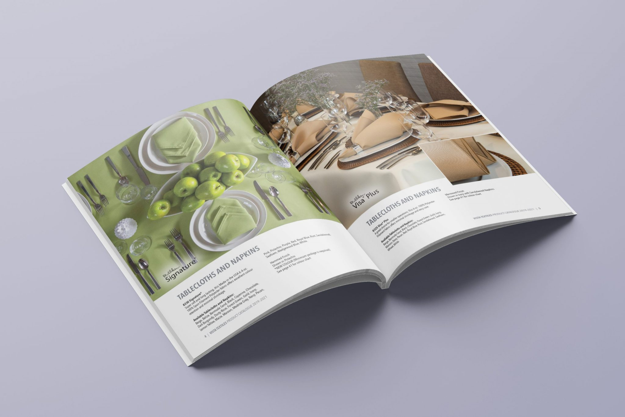 vista-textiles-catalog-spread-1