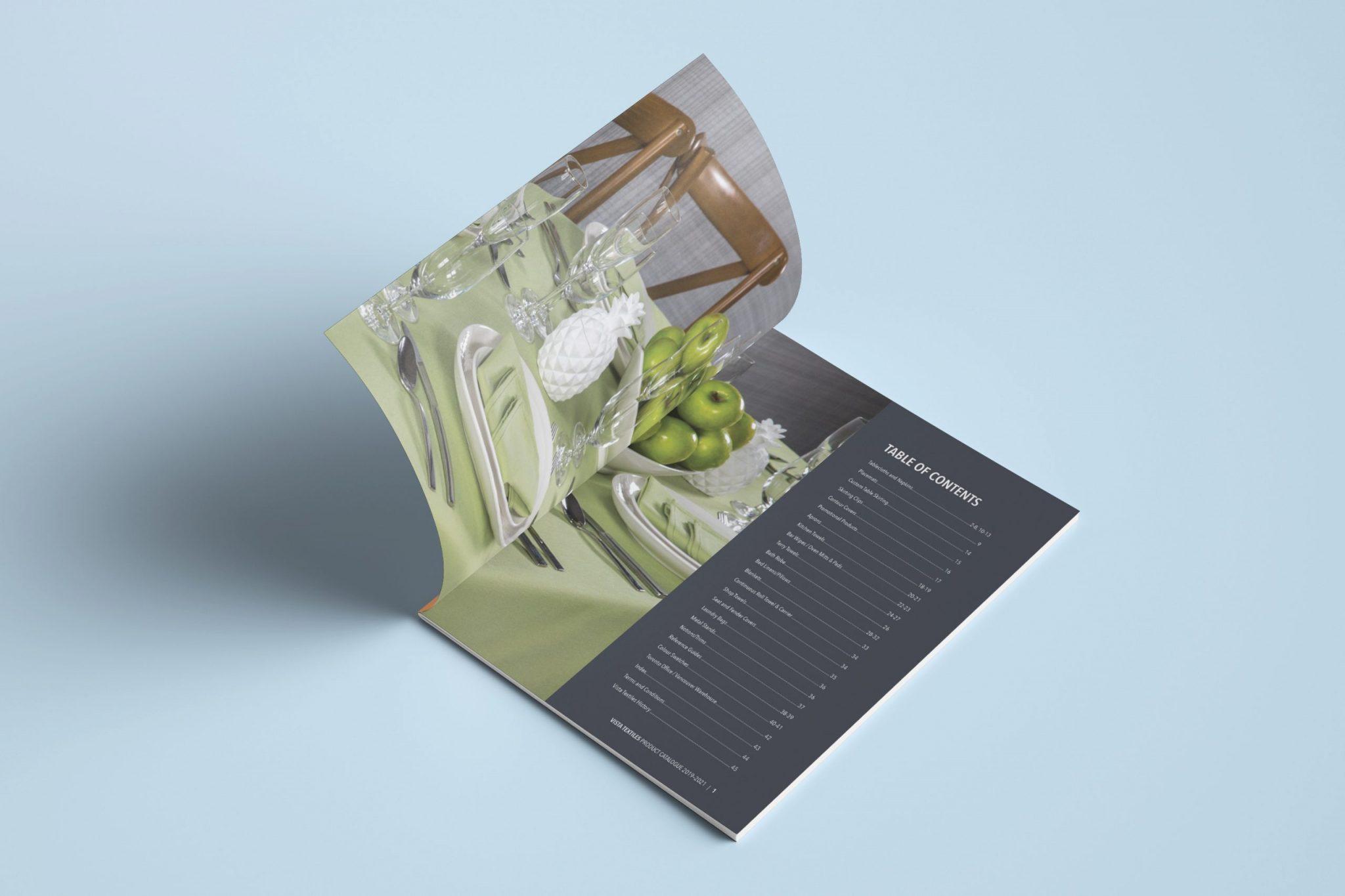 vista-textiles-catalog-spread-2