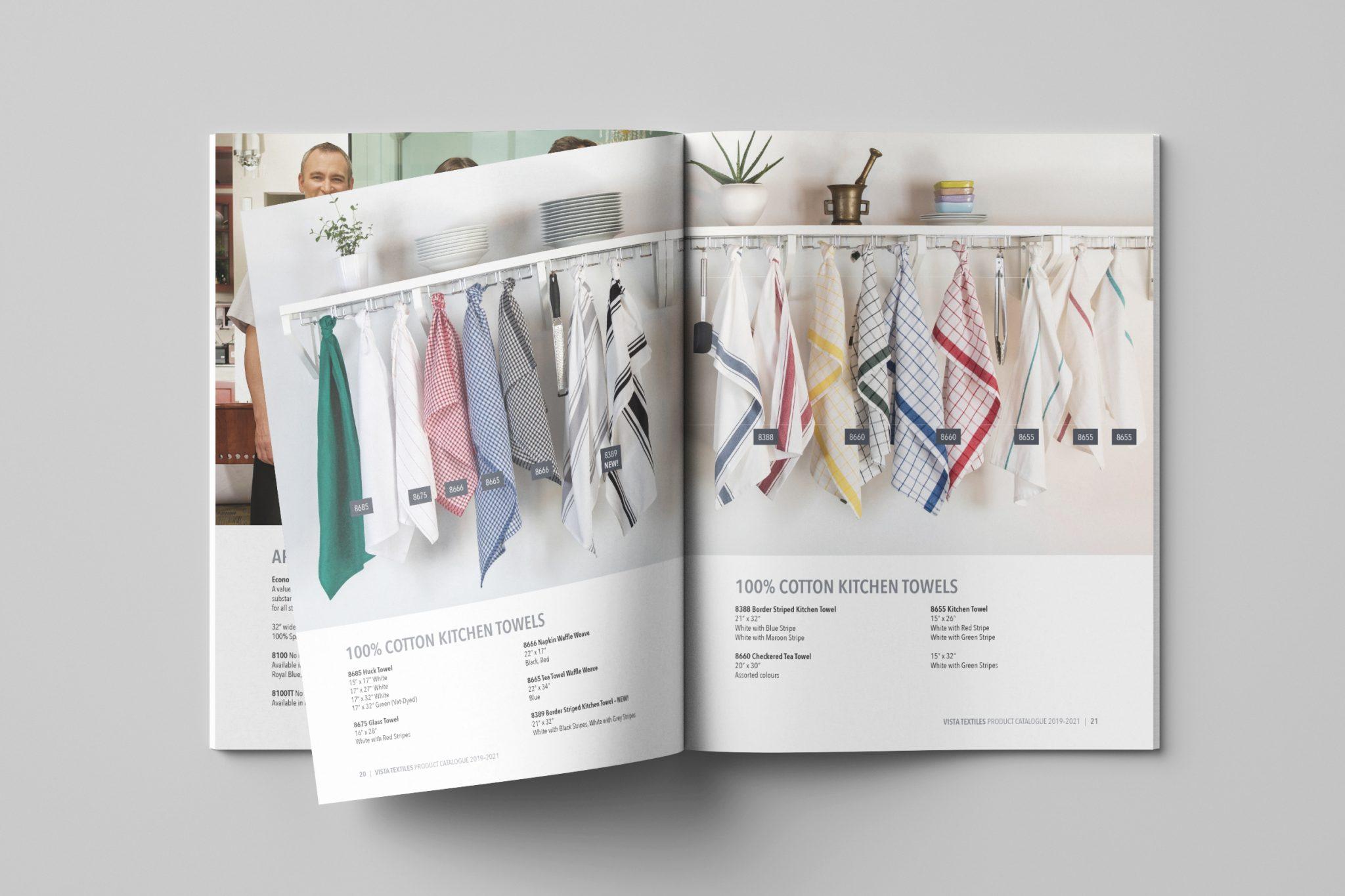 vista-textiles-catalog-spread-3